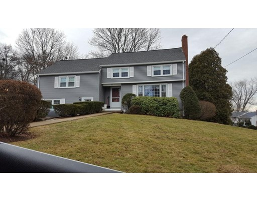 38 Autumn Lane, Waltham, MA 02451