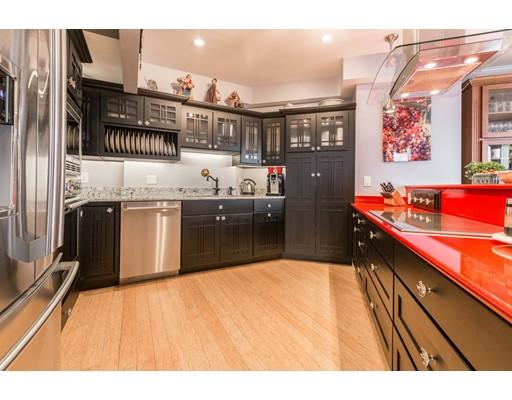 Condominium for Sale at 3 Seal Harbor Road Winthrop, Massachusetts 02152 United States