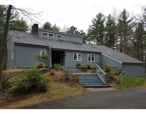 38 Old Littleton Rd, Harvard, MA 01451