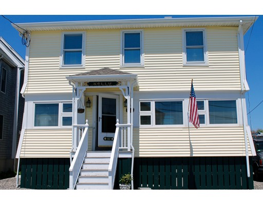 47 LIGHTHOUSE, Scituate, MA 02066