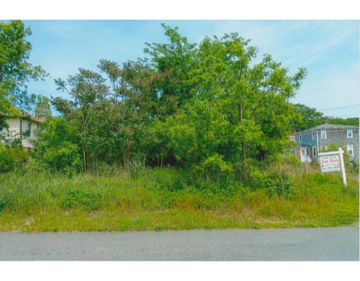 Land for Sale at Rock Street Acushnet, Massachusetts 02743 United States