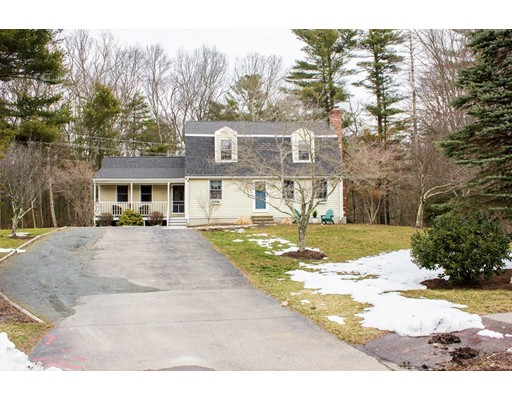 10 Maggi Lane, Norton, MA - USA (photo 2)