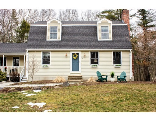 10 Maggi Lane, Norton, MA - USA (photo 3)