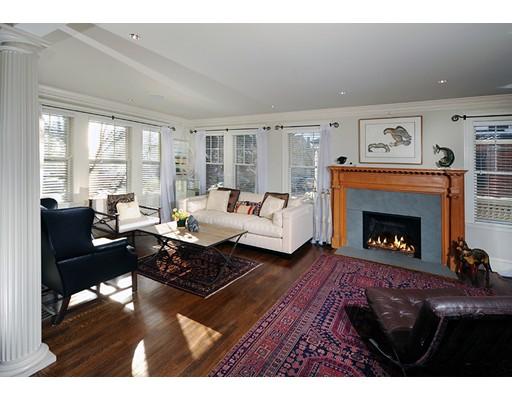 9 Pondview Avenue, Boston, MA 02130