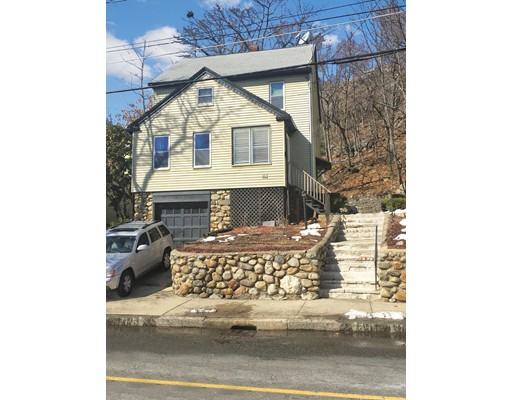167 Bainbridge St, Malden, MA 02148