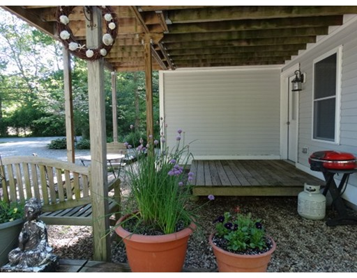Additional photo for property listing at 33 Brandt Beach Avenue  Mattapoisett, 马萨诸塞州 02739 美国