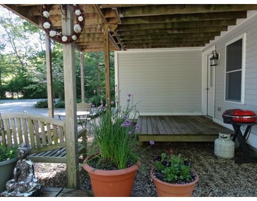 Additional photo for property listing at 33 Brandt Beach Avenue  Mattapoisett, Massachusetts 02739 Estados Unidos