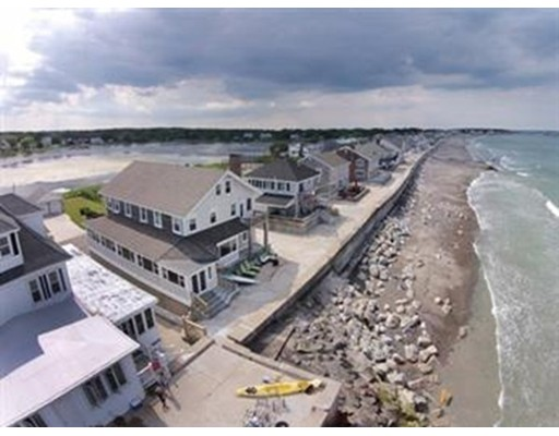 75 Surfside Rd, Scituate, MA 02066