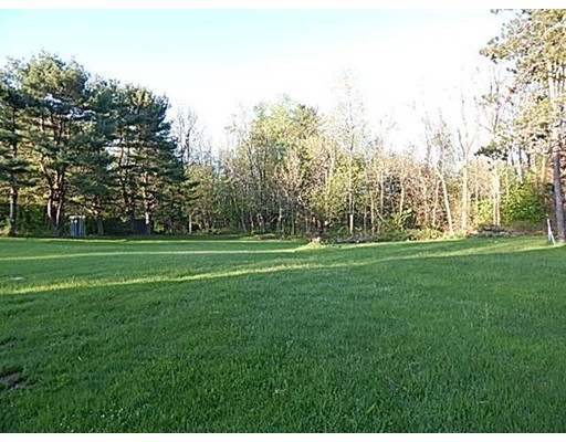Land for Sale at 1641 Main Street Leicester, 01524 United States