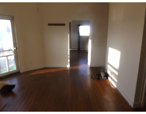 Single Family Home for Rent at 186 Broadway Somerville, Massachusetts 02145 United States