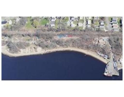 Commercial للـ Sale في 300 River Street Fall River, Massachusetts 02720 United States