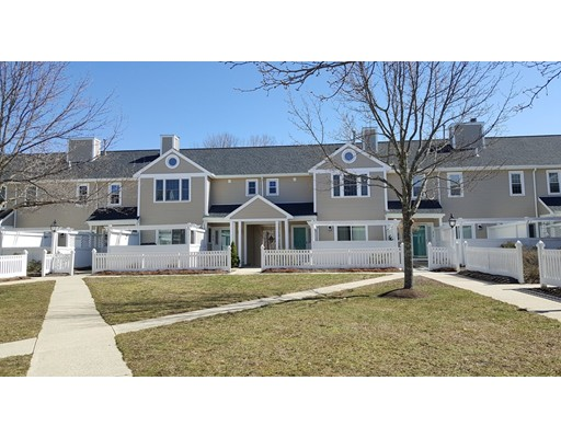 215 Allerton Commons Ln 215, Braintree, MA 02184