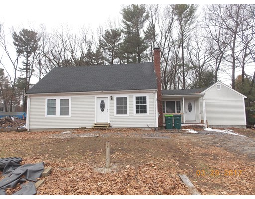 Additional photo for property listing at 25 Lynne Road  Sudbury, Massachusetts 01776 Estados Unidos