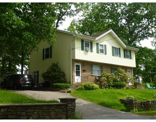 Condominio por un Venta en 9 Cochrane Street Methuen, Massachusetts 01844 Estados Unidos