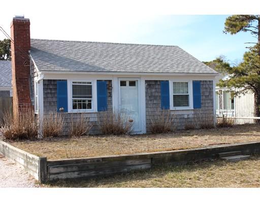 12 Tiny Houses in Massachusetts Silva Realty Group