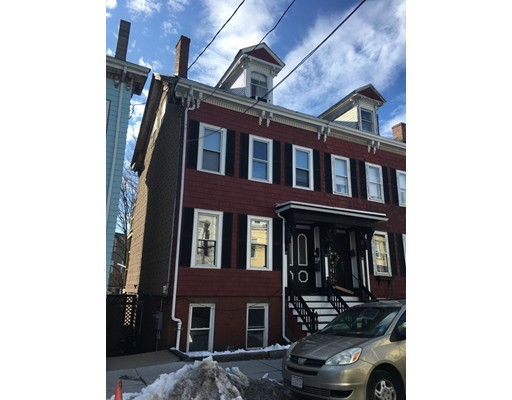 57 G St, Boston, MA 02127