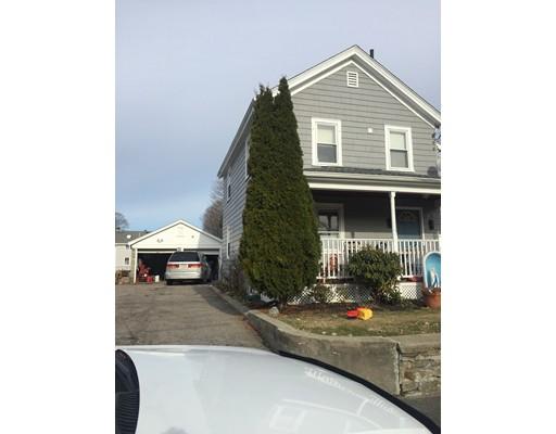 土地,用地 为 销售 在 Address Not Available 牛顿, 马萨诸塞州 00246 美国
