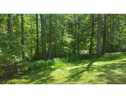 Additional photo for property listing at 33 Bailey Road  Townsend, Massachusetts 01474 Estados Unidos