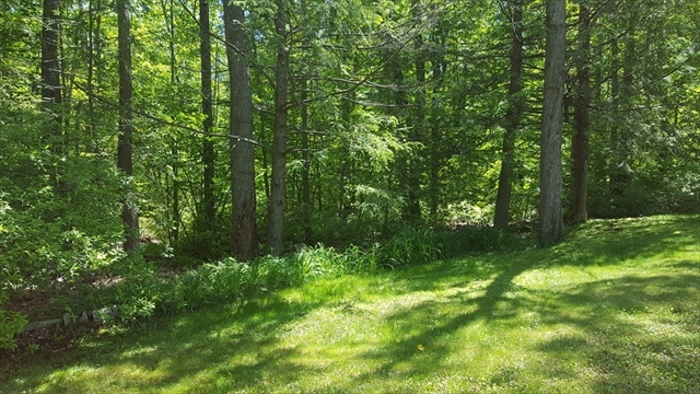 33 Bailey Rd, Townsend, MA, 01474 Primary Photo