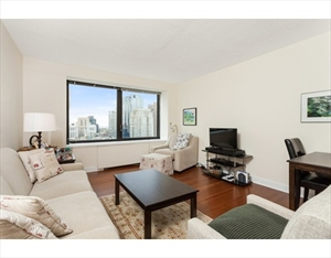 65 E India Row 29A is a similar property to 234 Causeway St  Boston Ma
