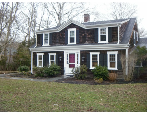Comercial por un Alquiler en 25 Old Westport Road 25 Old Westport Road Dartmouth, Massachusetts 02747 Estados Unidos