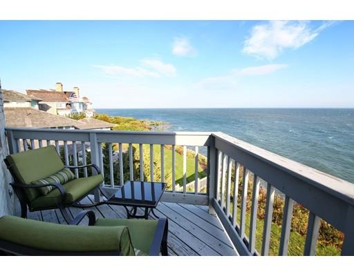 独户住宅 为 销售 在 58 Triton Way 马什皮, 马萨诸塞州 02649 美国