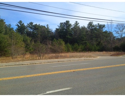Additional photo for property listing at 304 Wareham Road  Marion, Massachusetts 02738 Estados Unidos