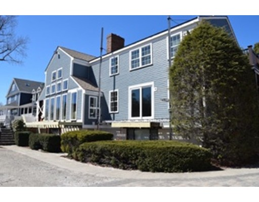 Single Family Home for Rent at 2 Sorelle PI Burlington, Massachusetts 01803 United States