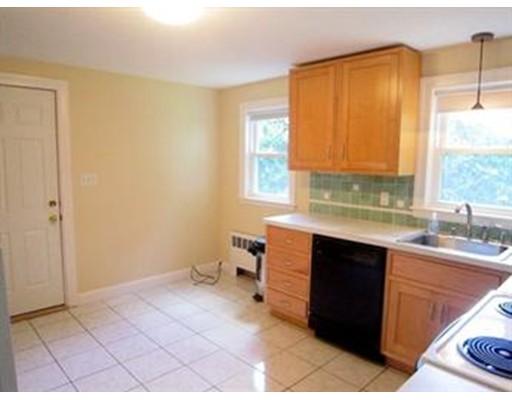 Home for Sale Waltham MA | MLS Listing