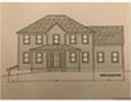 Casa Unifamiliar por un Venta en 72 Jordan Lane Freetown, Massachusetts 02717 Estados Unidos
