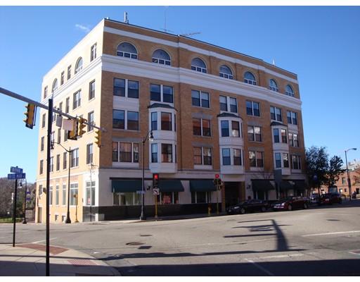 8 No Main St. Main level #1, Attleboro, MA 02703