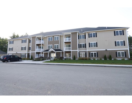 Apartment for Rent at 1 Rogers Way #0 1 Rogers Way #0 Lunenburg, Massachusetts 01462 United States