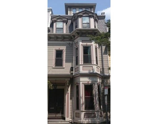 Additional photo for property listing at 106 G Street  Boston, Massachusetts 02127 Estados Unidos