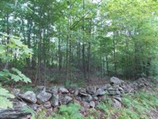 Property for sale at Lot 6 Meacham, New Salem,  MA 01355