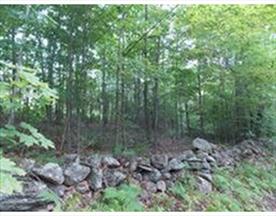 Property for sale at Lot 6 Meacham, New Salem,  Massachusetts 01355