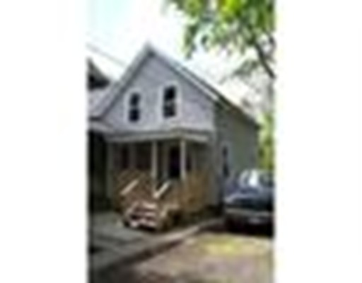 Single Family Home for Rent at 223 Riverbend Street Athol, Massachusetts 01331 United States