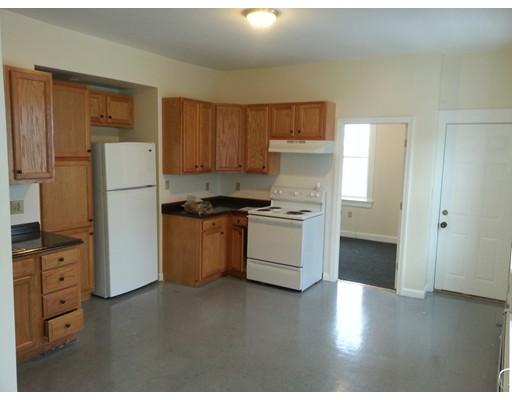 Additional photo for property listing at 66 Hawthorne Street  Chelsea, Massachusetts 02150 Estados Unidos