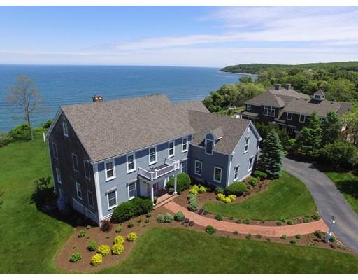 Additional photo for property listing at 180 Warren Avenue  普利茅斯, 马萨诸塞州 02360 美国