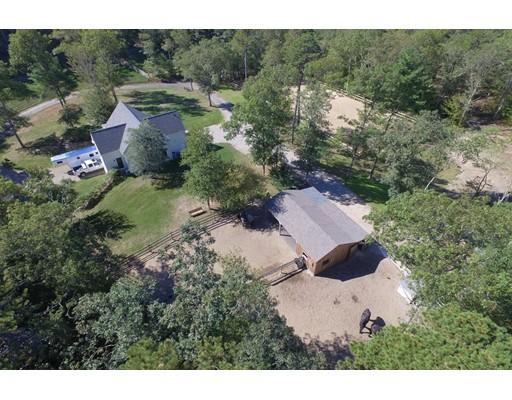 Additional photo for property listing at 659 Main Street  Mashpee, Massachusetts 02649 United States