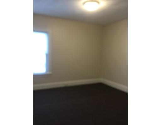 Additional photo for property listing at 46 Hodges Street  Attleboro, Massachusetts 02703 Estados Unidos