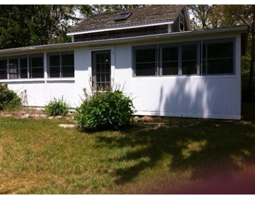 Additional photo for property listing at 409 Old Harbor Road  Little Compton, Rhode Island 02837 Estados Unidos