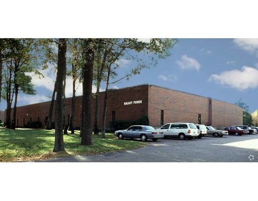 Commercial for Rent at 86 South Street 86 South Street Hopkinton, Massachusetts 01748 United States