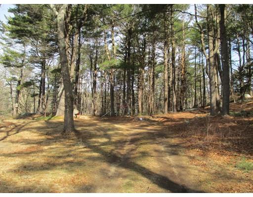 Land for Sale at 44 Dennison Street 44 Dennison Street Gloucester, Massachusetts 01930 United States