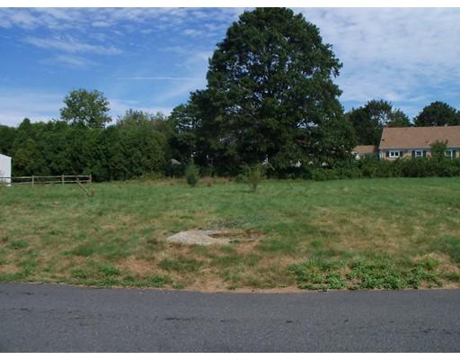 Land for Sale at Village Avenue Village Avenue Acushnet, Massachusetts 02743 United States
