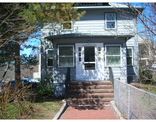 255 Powder House Blvd, Somerville, MA 02144