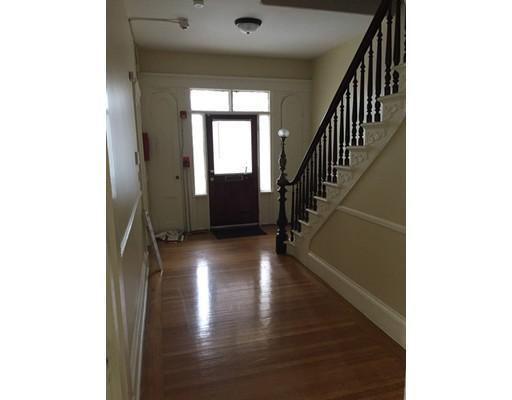 Casa Unifamiliar por un Alquiler en 185 Broadway Providence, Rhode Island 02903 Estados Unidos