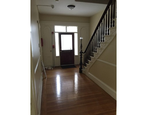 Additional photo for property listing at 185 Broadway  Providence, Rhode Island 02903 Estados Unidos