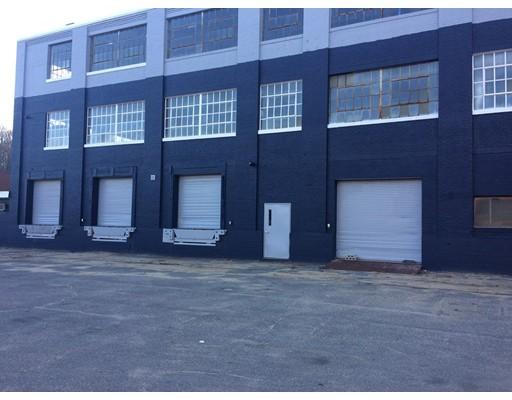 Commercial for Rent at 34 Sanborn Street 34 Sanborn Street Gardner, Massachusetts 01440 United States