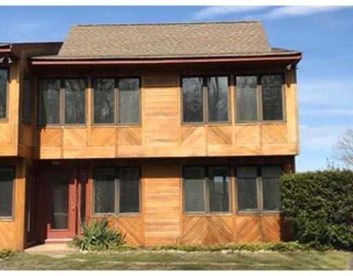 独户住宅 为 出租 在 8 Causeway Freetown, 马萨诸塞州 02702 美国