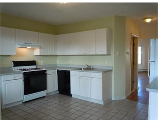 Additional photo for property listing at 12 Pearl  Medford, Massachusetts 02155 United States